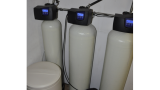 Neutralizer Greensand Iron Filter, Water Softener
