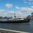 The Atlantic Surveyor Ship With Iron Filter