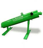 Lakos