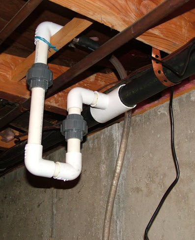 Water Softener Water Softener Will Not Drain