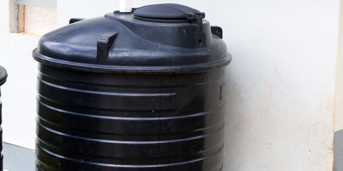 rainwater-storage-tank