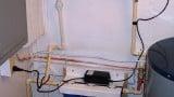 Wonder Light PC-6 UV Sterilizer