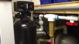 Sediment Filter 5600