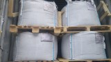 manganese dioxide media, Pro-OX