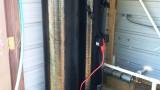 Sediment Filter 7000-SXT and Centaur Carbon Filter 7000-SXT