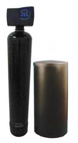softener-7000-round-brine-tank_274x500