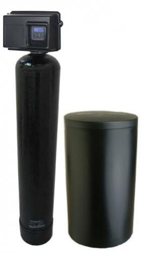 softener-fleck-2510SXT-round-bt_299x500