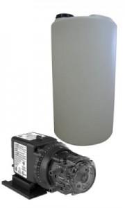 stenner-chlorinator-setup_240x400