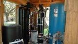 Water-Softener-Iron-Filter