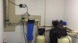 Wonder Light UV Sterilizer