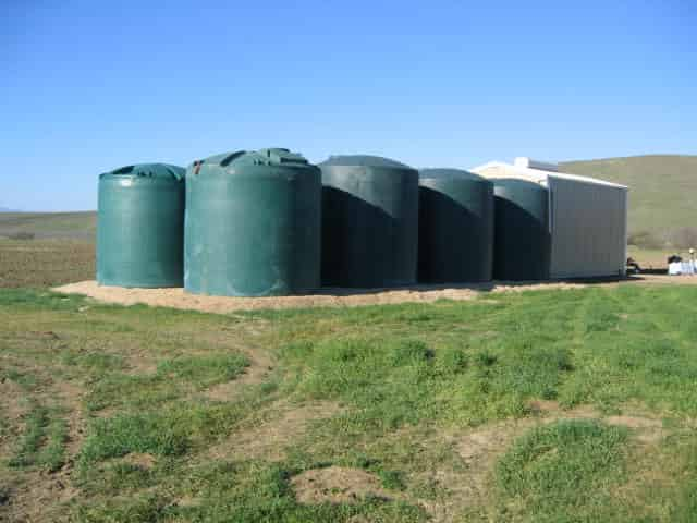 Remote-Storage-Tanks-Need-Disinfection-min