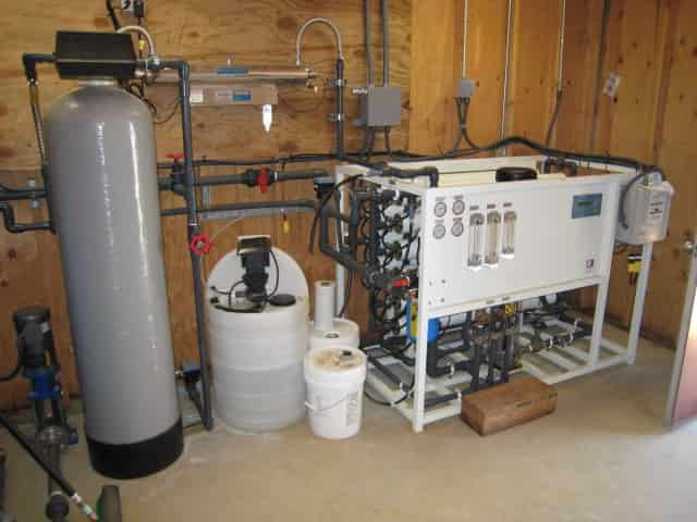5 Common Mistakes in Selecting Water Treatment Systems