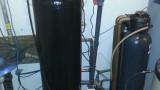 Pro-OX Iron Filter 7000-SXT