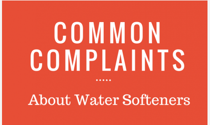 12 Reasons To Use Saltless Water Conditioner over Conventional Salt-Based Water Softeners