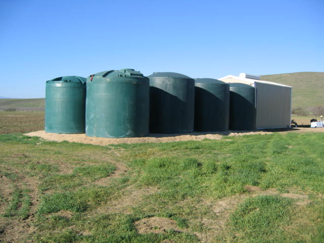The Top 5 Problems that Hypochlorite Skid-Mounted Chlorination Systems Solve