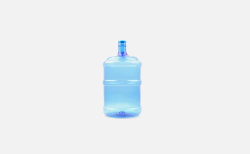 How to Store Water In 5 Gallon Bottles for the Long Term