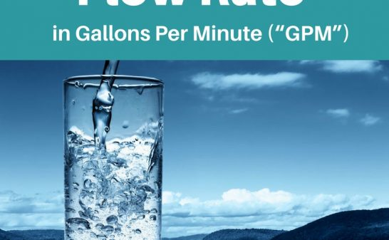 pump flow rate, Download ebook, well pump flow rate