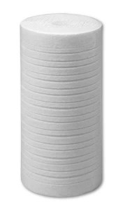 5 Micron Depth Filter