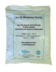 Pro-OX Filox MangOX Pyrolox