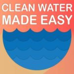 Clean water guide