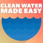 no-salt water softener