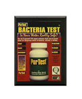 PurTest Bacteria & Nitrate/Nitrite Test Kit