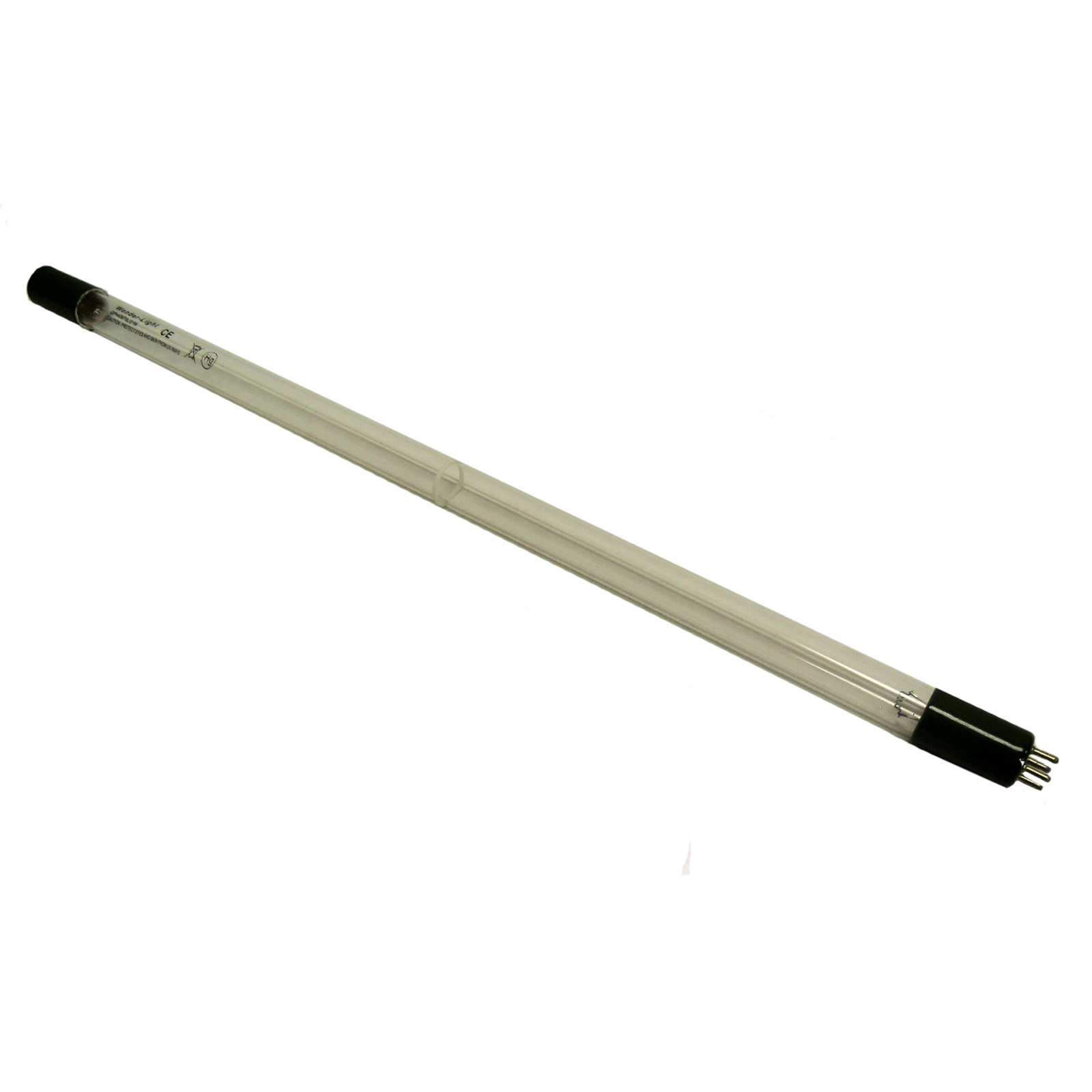 UV Lamp 40 Watt: for PC-12