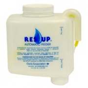 Res-Up Feeder 12.0 cc/day