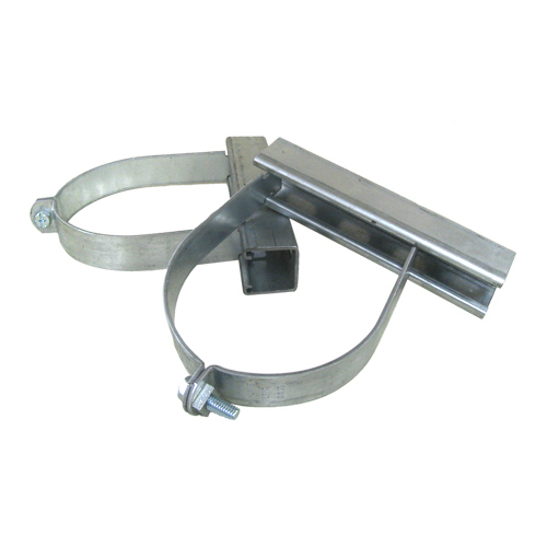 "SandMaster Mounting Bracket Kit for 1/2"", 3/4"""