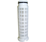 Polyester Filter Screens