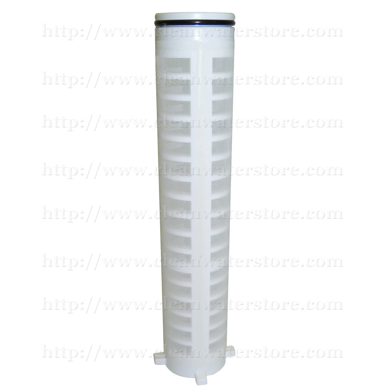 "Polyester Filter Screen for Rusco Spin Down 1"" 100 Mesh"