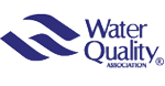 member of water quality association certified water specialists