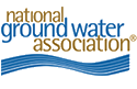 well water treatment experts national ground water assocation