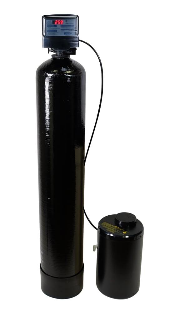 Iron Amp Manganese Filters