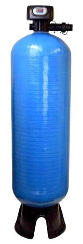 Pro-Ox Iron Filter 7500-M 2.5 CF 13x54