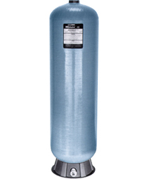 Water Pressure Tanks Quality Water Pressure Tanks & Repair Services. Well systems use well pumps that are capable of pumping large amounts of water to the appliances