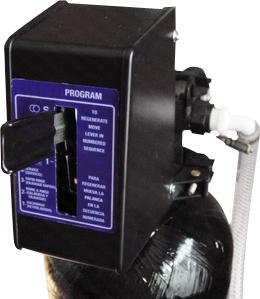 Carbon Filter 2510 Manual 1 0 Cf