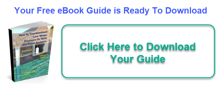 download your guide