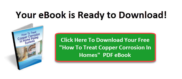 download corrosion guide